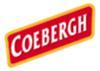 logocoebergh